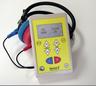 Micro Audiometrics Corp Earscan<sup>&reg;</sup> 3 Manual Audiometer
