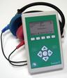 Micro Audiometrics Corp Earscan<sup>®</sup> 3 Screening Audiometer