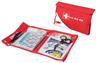 All-purpose Personal First Aid Kit, Small