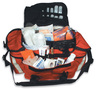 L.A. Rescue<sup>®</sup> First Call-In Bag, Red