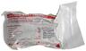 "PerSys<sup>®</sup>  Emergency Israeli Bandage, 4"", White, C2 Civilian Edition"