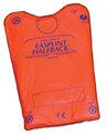 Hartwell FASPLINT HALFBACK<sup>®</sup> Half Body Vacuum Splint