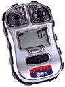 ToxiRae 3 Portable Carbon Monoxide Monitor, 0-1999 PPM
