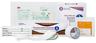 Curaplex<sup>®</sup> Tegaderm IV Dressing, Clear Tape, Alcohol Prep Pads, PVP Swabstick, Gauze Sponge, Tourniquet and Patient Label