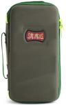 StatPacks G3 Airway Cell Bag, Green