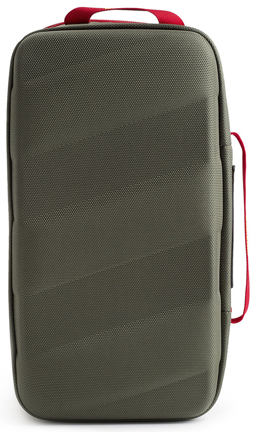 StatPacks G3 Medicine Cell, Gray