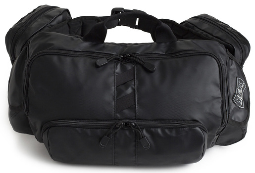 StatPacks G3 Competitor EMS Waist Pack