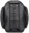 StatPacks G3 Load N' Go Bag, Blood Borne Pathogen Resistant, Tactical Black