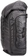 StatPacks G3 Back Up Bag, Blood Borne Pathogen Resistant, Tactical Black