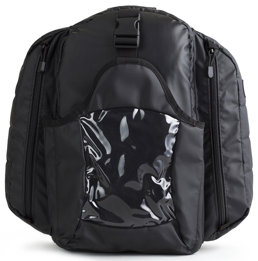 StatPacks G3 QuickLook, BBP