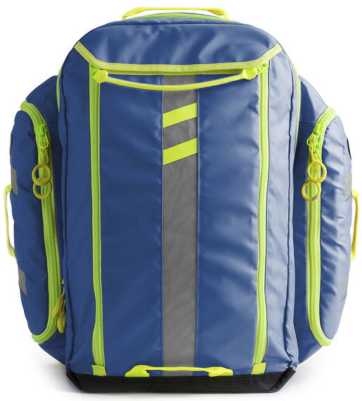 StatPacks G3 Breather, BBP, Blue