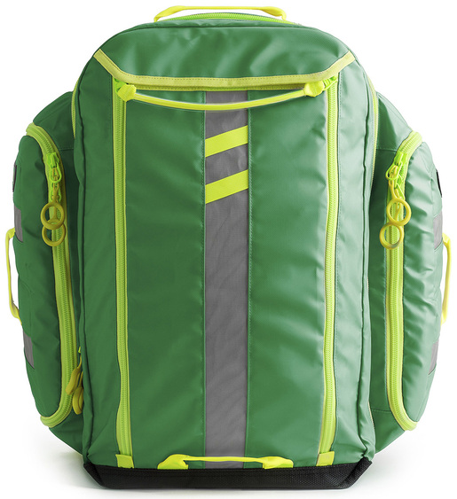 StatPacks G3 Breather, BBP, Green