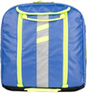 Statpacks<sup>&reg;</sup> G3 Bolus Pack, BBP Resistant, Blue