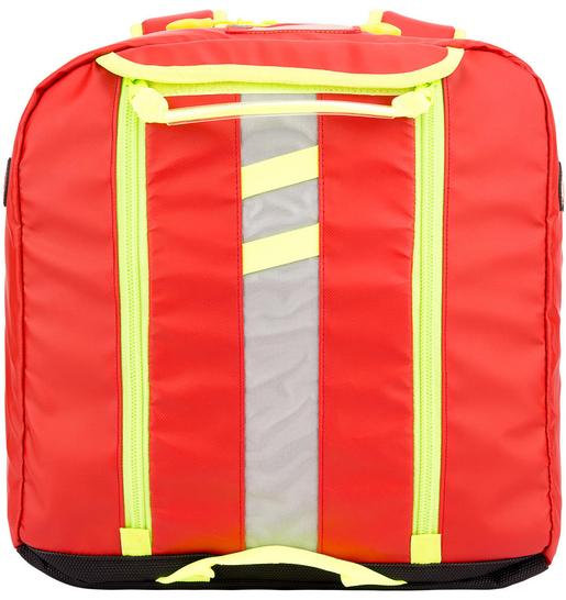Statpacks<sup>&reg;</sup> G3 Bolus Pack, BBP Resistant, Red