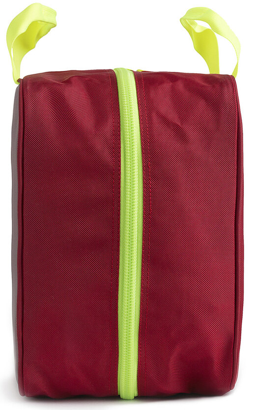 StatPacks G3 First Aid Infusion Kit
