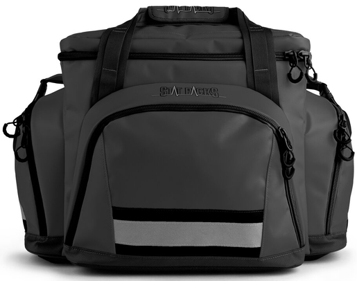 StatPacks G4 Retro Shoulder Packs, Small