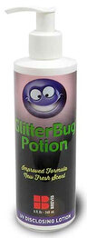 Glitterbug<sup>®</sup> Handwashing Training Kits, Potion, 8oz