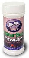 Glitterbug<sup>®</sup> Handwashing Training Kits, Powder, 8oz