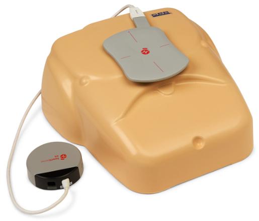 Nasco Heartisense<sup>®</sup> Premium Kit, Individual Pack