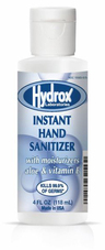 Amsino Hydrox Instant Hand Sanitizer