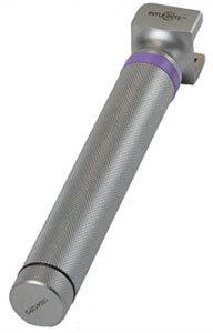 IntuBrite<sup>™</sup> Standard Reusable Laryngoscope