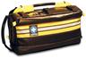 Conterra Infinty Jump 2 Kit, Black/Yellow