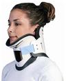 Ossur<sup>&reg;</sup> NecLoc<sup>&reg;</sup> Extrication Collar, Medium