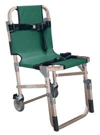 Junkin Evacuation Chair