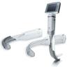 Ambu<sup>®</sup> King Vision<sup>™</sup> aBlade<sup>™</sup> Video Laryngoscope Kit