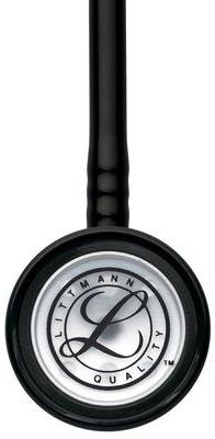 3M<sup>™</sup> Littmann<sup>®</sup> Master Classic II Stethoscope