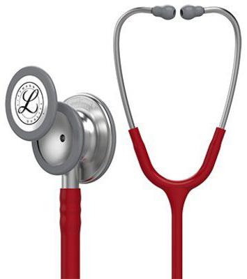 3M<sup>™</sup> Littmann<sup>®</sup> Classic III<sup>™</sup> Stethoscope, 27&rdquo;