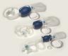 LSP L770 Series Disposable Resuscitator, Child