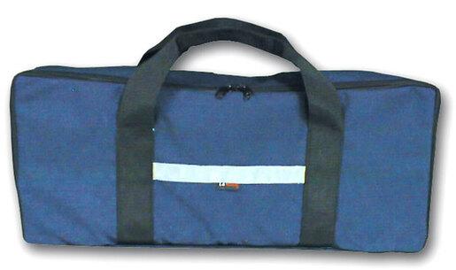 L.A. Rescue<sup>&reg;</sup> Cervical Collar Bag