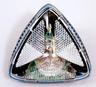 Visibility Systems Lightman Strobe Lens Cover, Green