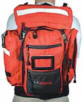LA Rescue<sup>®</sup> Speedgear Wildland Backpack