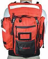 LA Rescue<sup>®</sup> Speedgear Wildland Backpack