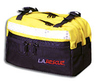 L.A. Rescue<sup>®</sup> Speedgear Medium Fanny Pack, Yellow