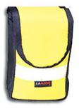 LA Rescue<sup>®</sup> Speedgear Small Pouch