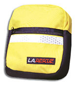 LA Rescue<sup>®</sup> Speedgear Large Pouch
