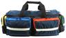 L.A. Rescue<sup>&reg;</sup> O2 To Go Pro Plus Bag