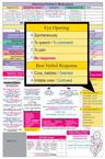 Informed<sup>®</sup> Pediatric Drug Chart<sup>™</sup>