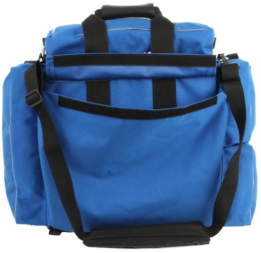 L.A. Rescue<sup>®</sup> Pediatric ALS Attack Pack Bag
