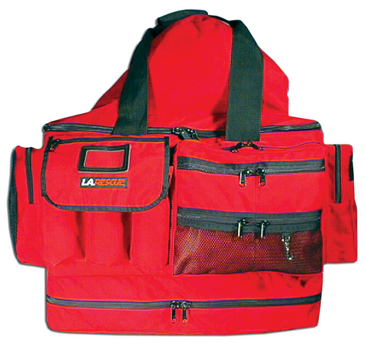 LA Rescue<sup>®</sup> Combat Ready Gear Bag