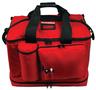 L.A. Rescue<sup>®</sup> Magnum Gear Bag, Red