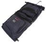 L.A. Rescue<sup>®</sup> Executive Garment Bag, Navy