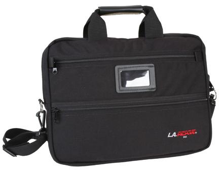 LA Rescue<sup>®</sup> Briefcase