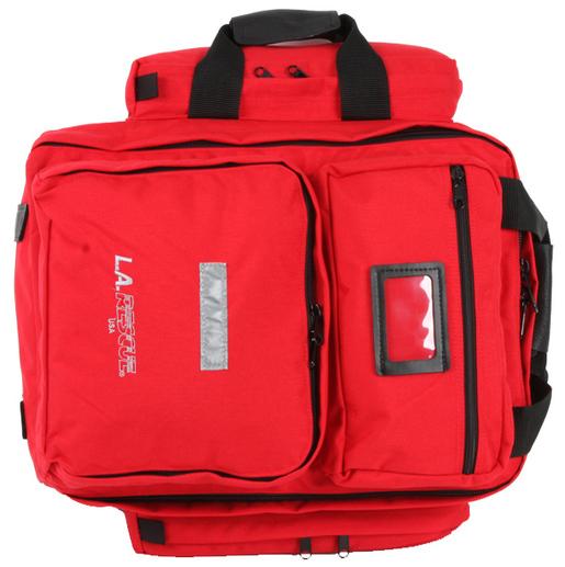 LA Rescue<sup>®</sup> Air Attack Pack