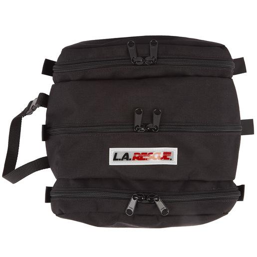 LA Rescue<sup>®</sup> Toiletry Bag