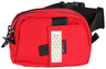 L.A. Rescue<sup>®</sup> MicroMate Fanny Pack, Black