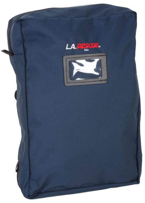 LA Rescue<sup>®</sup> Car Pal